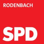 Logo: SPD Rodenbach